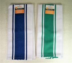 MUkitchen Kitchen Towels | Kitchentowels