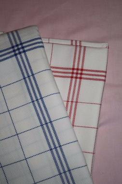 """20 Count RETIRED Kitchen Cloth Wichelt #181, 20"""" x 20"""" - You"""