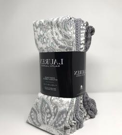 Lauren Ralph Lauren 8 Pack Kitchen Towels 17 In x 28 In 100%