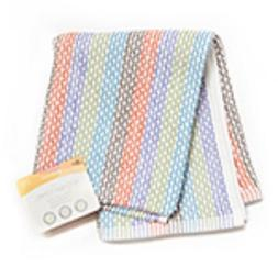 Full Circle Cleaning Cloths & Towels Tidy Kitchen Towel 100%