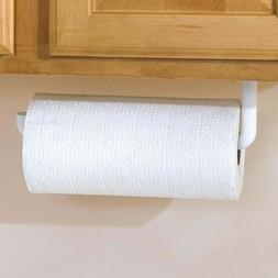 Paper Towel Holder Pantry Organizer Kitchen Napkin Tissue Un