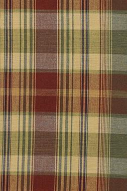 Park Designs Saffron Table Cloth, 60 x 84