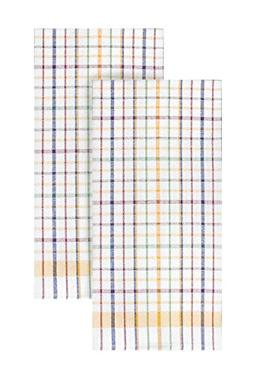 Ritz Royale Collection Fine Weave 100% Cotton, Extra Large,