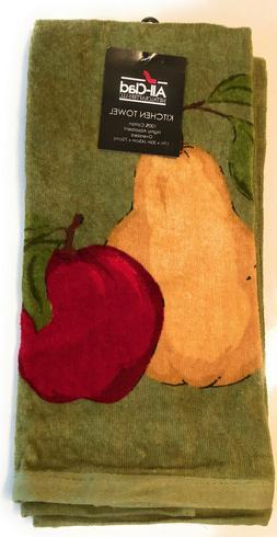 all clad textiles fiber reactive apple