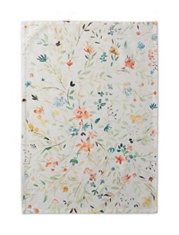 Maison d' Hermine Colmar 100% Cotton Set of 2 Kitchen Towels