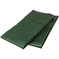 Superior 100% Premium Combed Cotton, 300 Thread Count Pillow