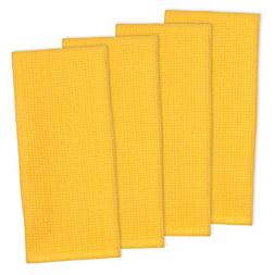 DII 100% Cotton, Machine Washable, Monogrammable Blanks, Sol