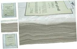 Cotton Bar Mop Ribbed Towels Commercial Grade