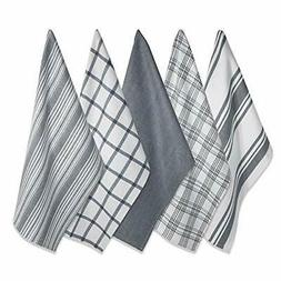 DII Kitchen Dish Towels , Ultra Absorbent & Fast Drying, Pro