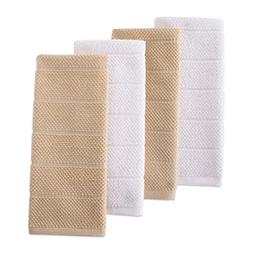 DII 100% Cotton Ultra-Absorbent Cleaning Drying Luxury Chef
