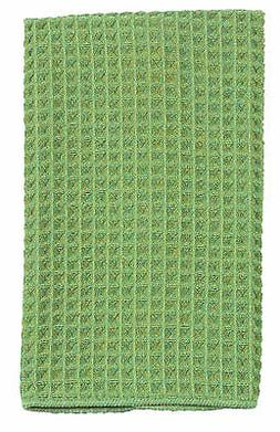 Kay Dee Designs Microfiber Waffle Polyester/Polyamide Towel,