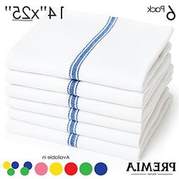 Dish Towels x2022; Commercial Kitchen Towelx2022; Absorbent