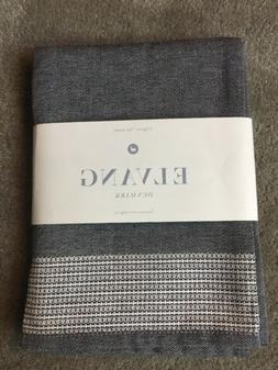 ELVANG Field Tea Towel DENMARK 2 KITCHEN Towels 100% Organic