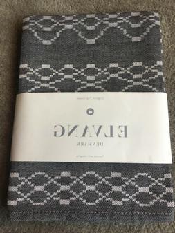ELVANG Path Tea Towel DENMARK 2 KITCHEN Towels 100% Organic