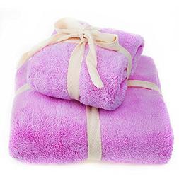 Face Towel Set,Bathroom Towels Clearance Prime Face Towel Ha