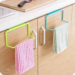 <font><b>towel</b></font> racks for bath <font><b>Kitchen</b