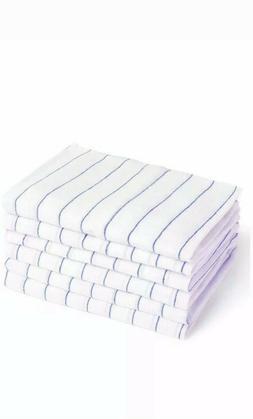 Glass Towel 12-24 Pcs Tea Kitchen Dish Towel Swedish Dish Cl