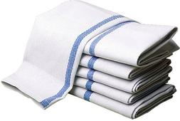 """KITCHEN TOWELS 15""""x25"""" for Home and Restaurants, Cleaning Pu"""