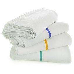 Kitchen All-purpose Bar Mop Towels, Cotton, Professional Gra