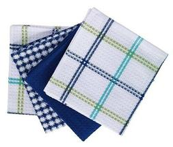 kitchen soft towels drying hands absorbent 4