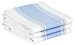 Cucinare Kitchen Tea Towels By 100% Cotton, Professional Gra