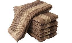 Exclusive Kitchen Towel, 6 Pack