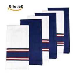 Madras Collections Kitchen Towels  100% Pure Cotton Machine