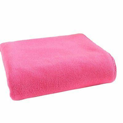 10 Absorbent Towels Economically Hand Towel Kitchen