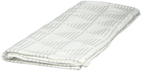 10810119021608 hue modern kitchen towels