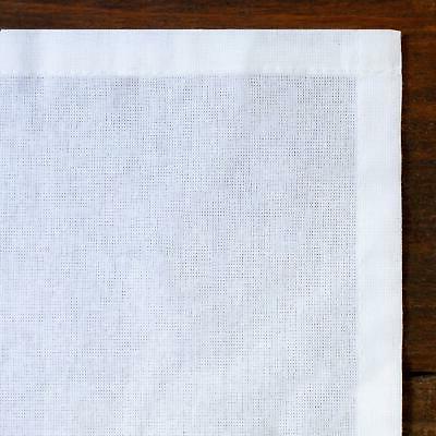 COTTON Flour Dish Towels Heavy