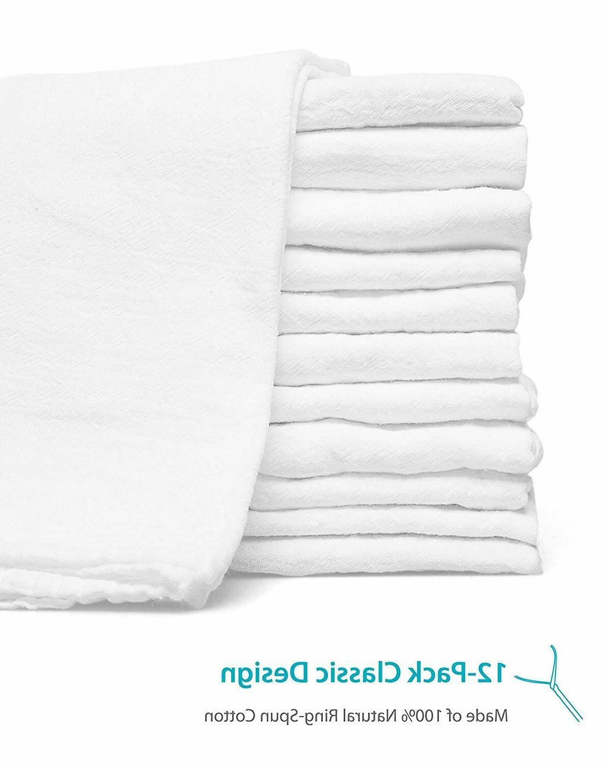 "Zeppoli Towels 31"" 31"" Absorbent"