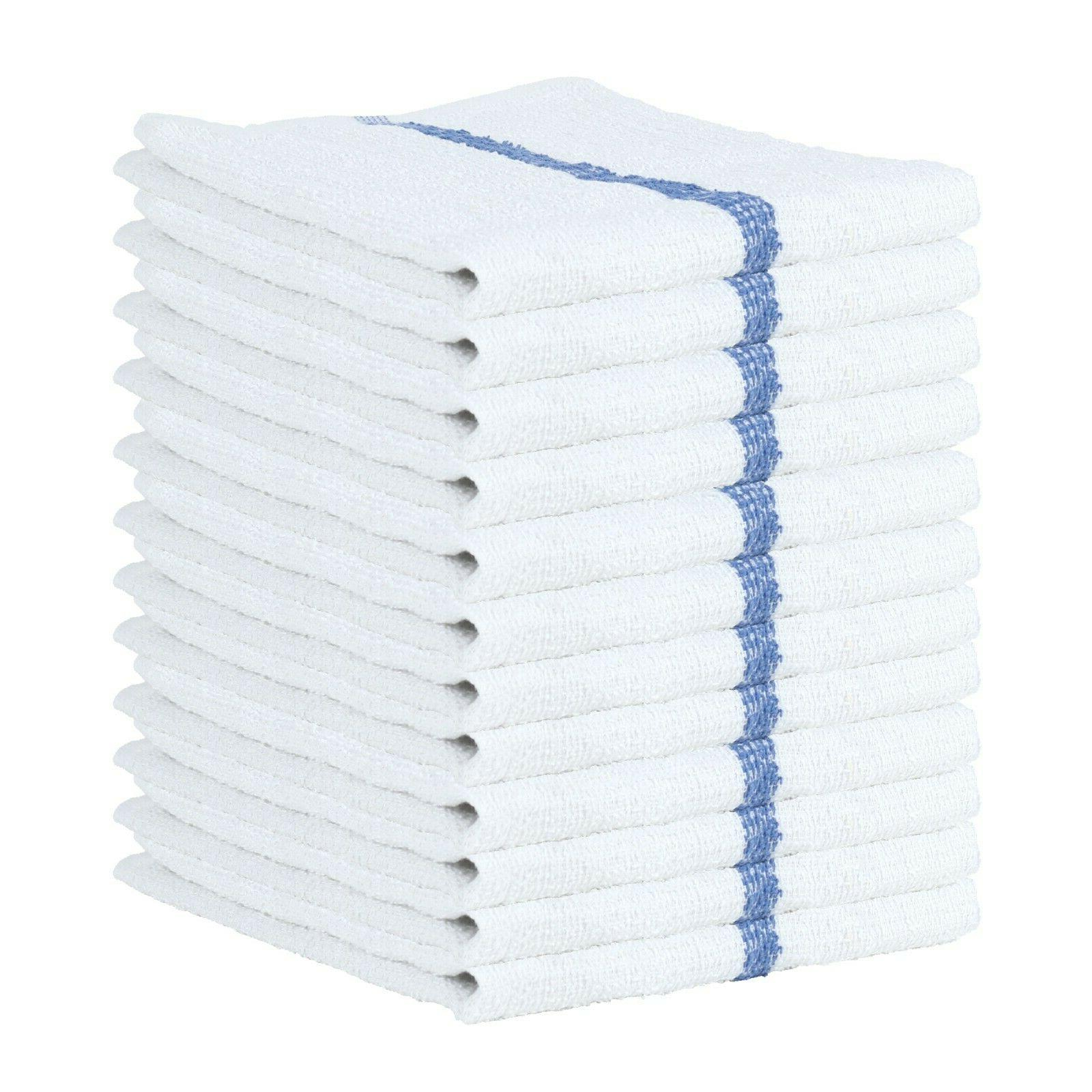 12 pack of qwick wick bar mop