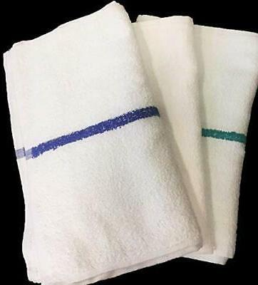 12 Mop Towel Commercial Restaura