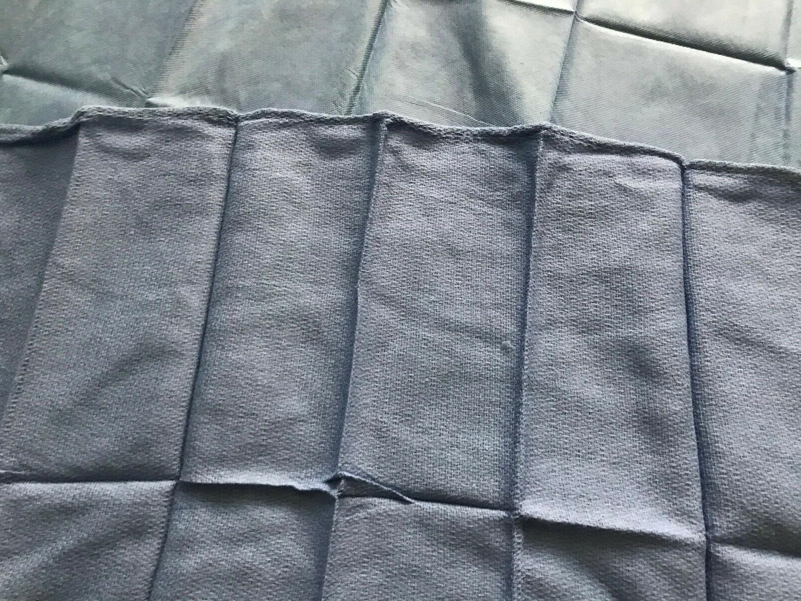 15PCS 100%Cotton towels Dish Drying 22.5' x