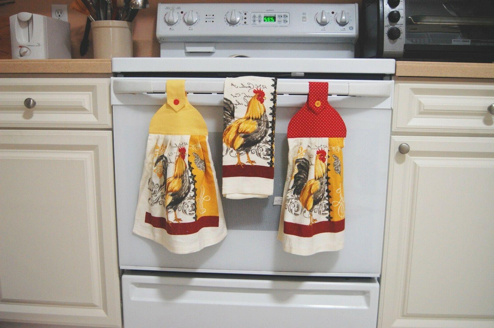 2 royal kitchen towel one kitchen