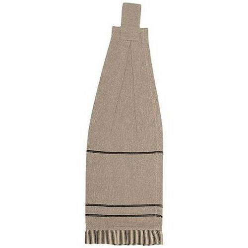 2 Sawyer Mill Poultry Towels
