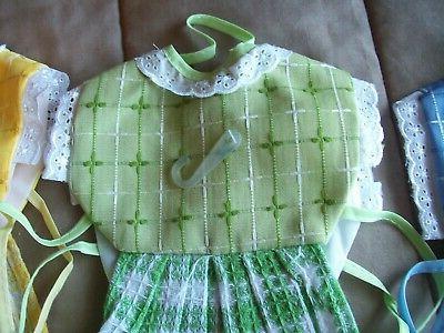 cotton crafts, kitchen,