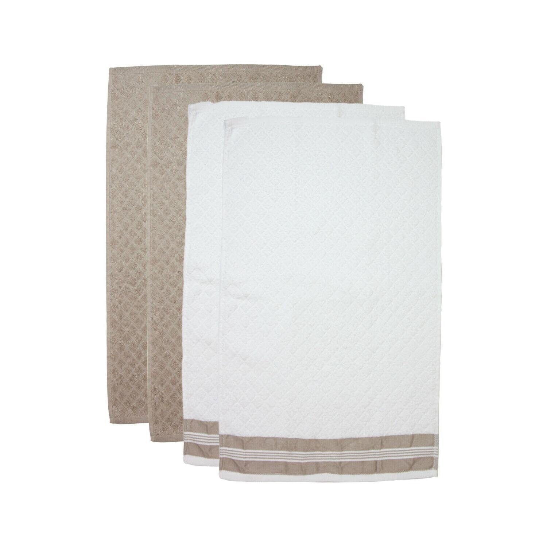 Towels - Dish Set