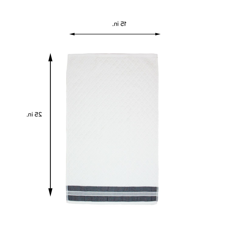 4 Dish Towel