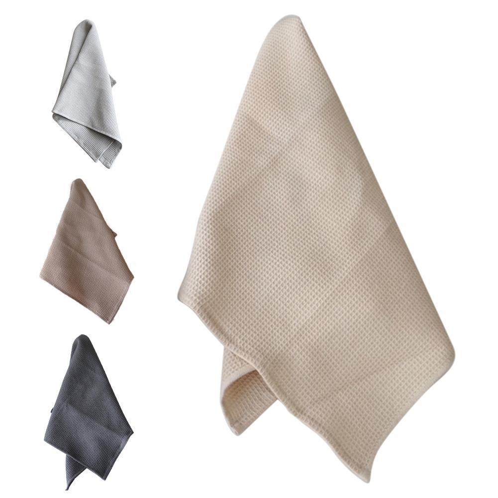 42x63cm Hand Soft Drying Wipes Napkins