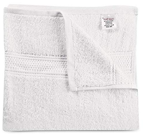 Utopia 700 Premium Towels - Towels for and