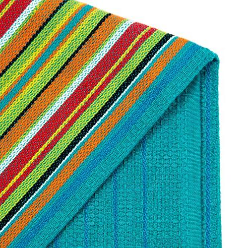 Salsa Towels 16x28 Inches- Cotton