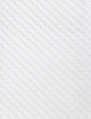 Cotton - 12 Pack White Weave Kitchen 16x28 1