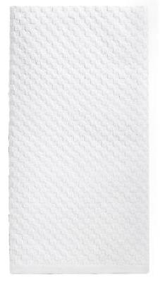 Cotton Craft - 8 Pack Waffle Weave Towels - 16x28