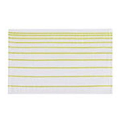 Full Circle Cleaning Cloths & Towels Modern Kitchen Towel 10