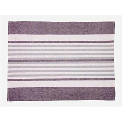 Kitchen Towels and Cotton of with