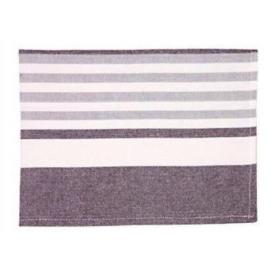 Kitchen Towels and Dishcloths Cotton Cloth of with