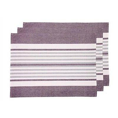 Kitchen Towels Cotton Cloth Napkins of with W...