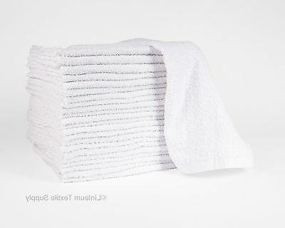 Linteum Textile strong & durable cotton Bar Towels SUPER MOP