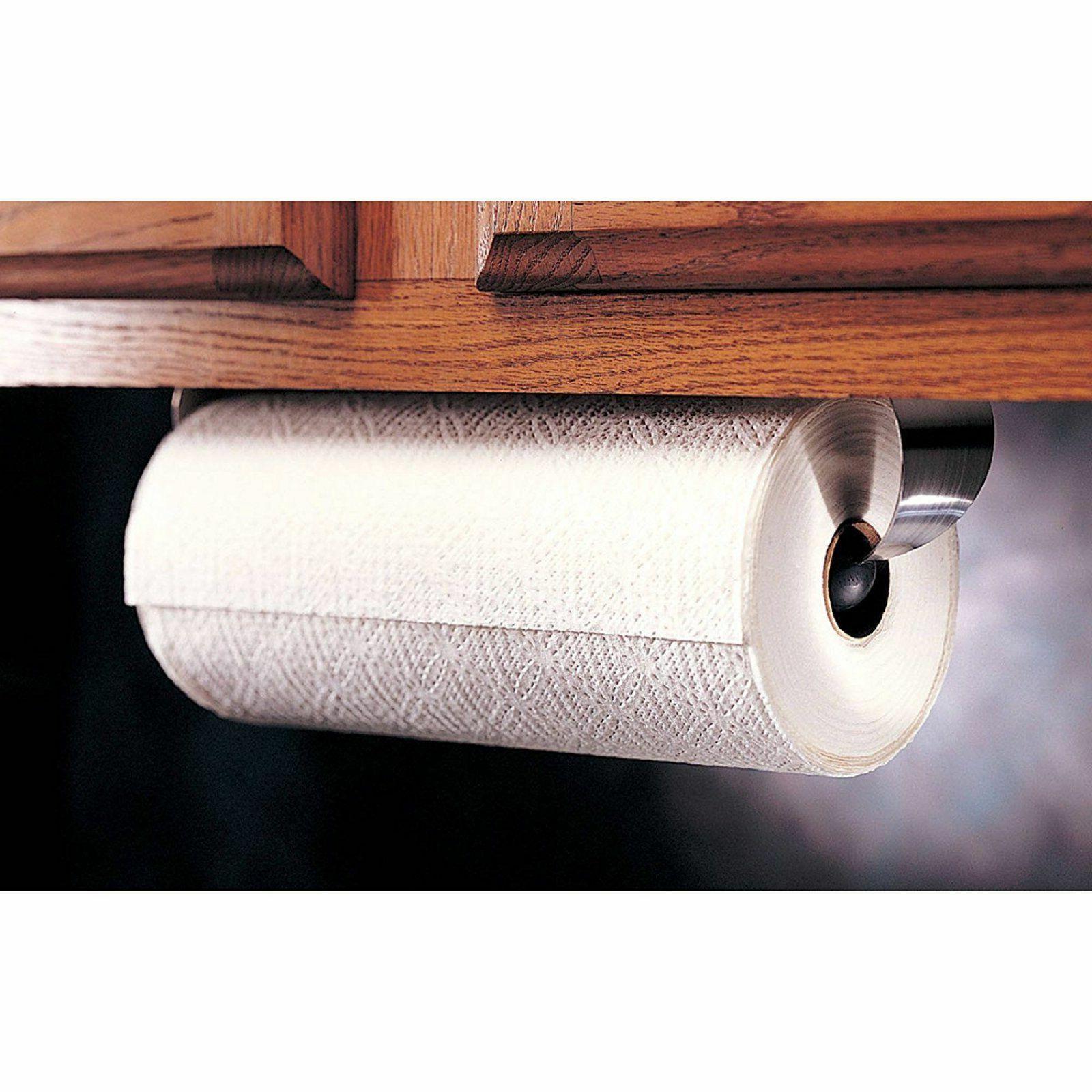 Paper Towel Steel Cabinet Wall Mount